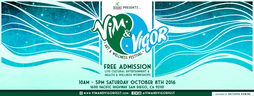 2016-vimvigor-facebook-banner