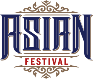 asian-festival-logo-day