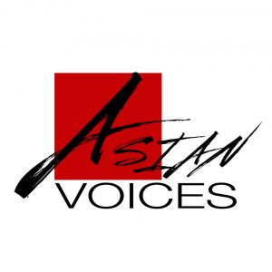 asian-voices-logo