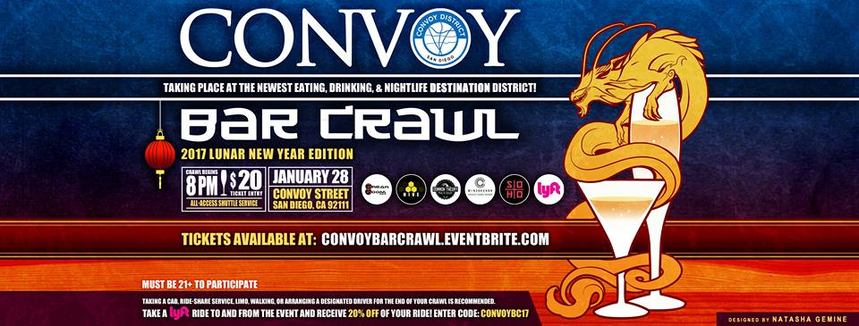 convoy-bar-crawl-fb