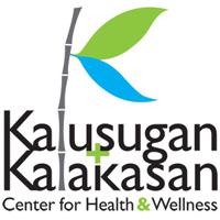 kk-logo-home