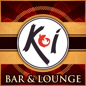 koi-bar