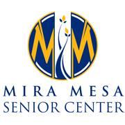 mmsc-logo
