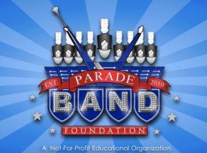 pbf-logo-image