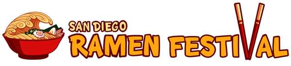 ramen-festival-logo-website