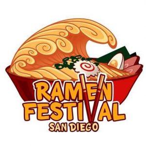 ramen-logo