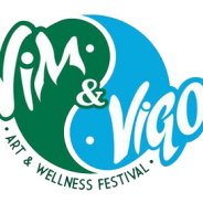 Vim & Vigor Official Flyer
