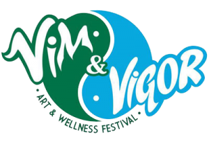 vv-logo-fb-logo