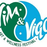 Vim & Vigor Entertainment and Workshop Schedule
