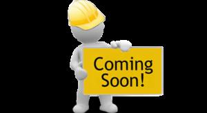 info-coming-soon