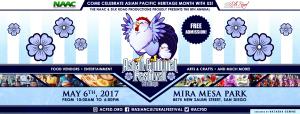 ACF.2017.FB Banner
