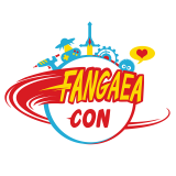 Fangaea is coming!!!