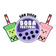 Inaugural San Diego Boba Festival
