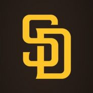 San Diego Padres Filipino Heritage Night 2020